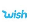 wishのロゴ