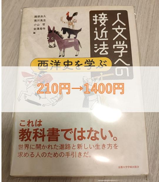 販売例4-4